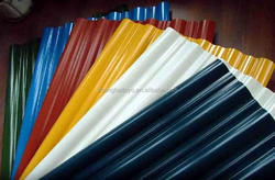 Aluminum coil ction processing specifications: 0.30/0.35/0.38/0.47 * 1200 mm, color: green, red, gray, ivory white, and brown