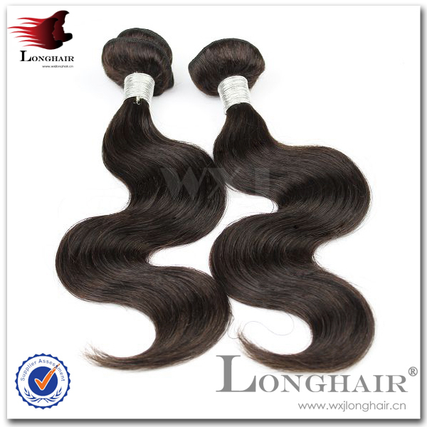 Cheap Virgin Indian Hair Extensions 37