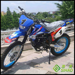 2015 hot sell new design 250CC Dirt Bike For Sale
