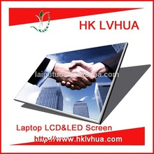 HD 1366*768 Laptop lcd led screen LP133WH1-TLA2 N133B6-L01 N133B6-L02 B133XW02