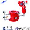 Firefighting Equipment Parts ZSFZ Wet Alarm Valve