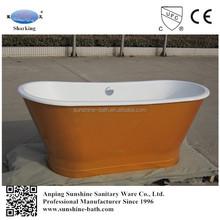 wooden bathtubs kids bath tubs double bathtub