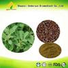 Common Fenugreek Seed Extract, Fenugreek seed Extract powder, 4-Hydroxyisoleucine 20%