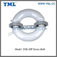 Low frequency high bay induction high bays induction light