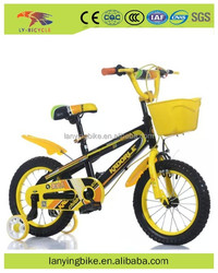 12 inch kids superbike/ bicycle manufacturer from China
