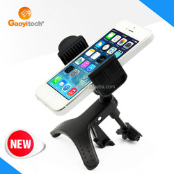 2015 Air Conditional Smartphone Car mount Hot new products for 2015 (G20N)