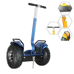 2015 newest 2 wheels powered innovative 72V lithium batteries Off Road cheap electric car price