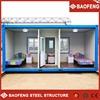 fast build ozone resisting plastic dog house