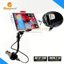 For iphone Rotating Car Phone Holders