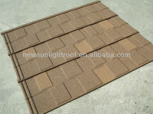 China Metal Building Materials Prices/Metal Roofing Tiles/Metal Building Materials