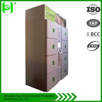 CD HOP refrigeration commercial display fruits and vegetables supermarket chiller cooler refrigerator