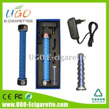 Hot selling Shisha Ehose Starbuzz E Hose Electronic cigarette Hookah big Smoking Hose