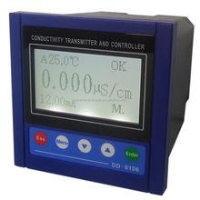 precision digital water conductivity controller/conductivity meter/conductivity sensor specially