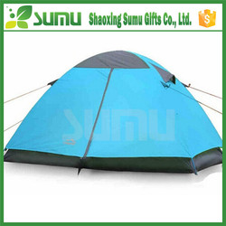 Factory direct sales excellent frame camping tent