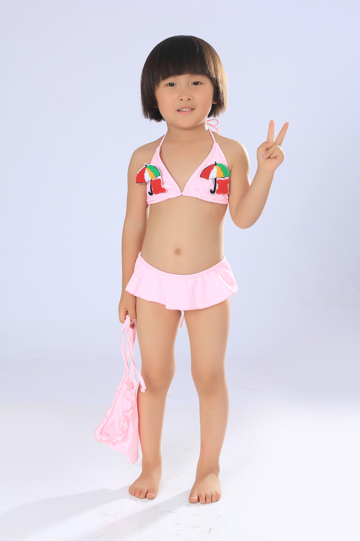 bikini little girl littlegirls