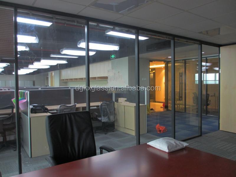 M2 id 60403427894 - Architecte interieur prix m2 ...