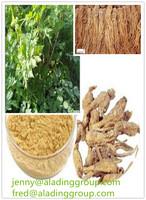 angelica sinensis extract: ligustilide