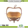 Principales productos venta caliente nueva barato cestas picnic