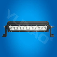 Alibaba best suppliers IP68 car 60w led offroad light bar