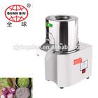 Sc-220 açoinoxidável recheio de legumes