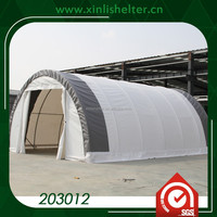 Car Parking System Modern Carport Canopy