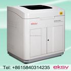 Totalmente automatizada analisador de química eksv- 240( t0003)