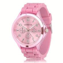 woman violet watch , no.527 bluetooth pedometer watch bracelet