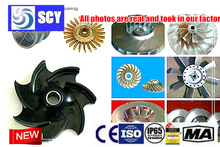 Car Parking exhaust fan for sale/Exported to Europe/Russia/Iran