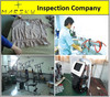 Goods Inspection, quality control in China