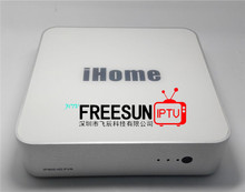 Ihome hd Korean iptv 36 full hd Japanese tv box, support 7 days replay, record by HDD