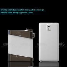 manufacture in china kamry 200 max 2015 mod box cigarette electronic e cig battery vv mod