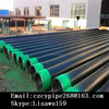 STC,LTC,BTC Thread J55 Oil Casing for oil transport