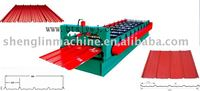 Wire Roll Forming Machine , roll forming machine prices