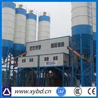 anti-abrasion crusher plant good quality types of wire mesh mini conveyor belts