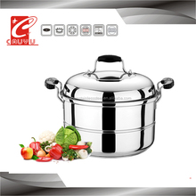 CYST328B-10 commercial dim sum steamer on sale