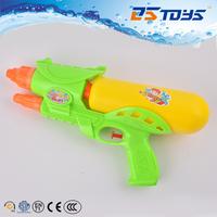 New fashion funny summer boy plastic big water gun toy