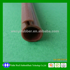 hot sale glass rubber seal strip/pvc seal strip