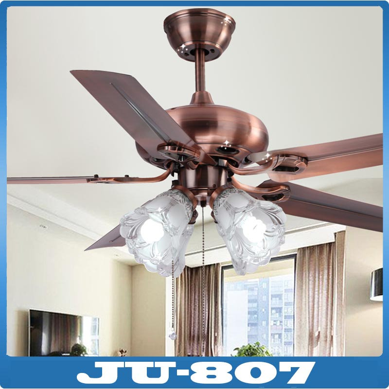 2015 Ceiling Fan Hidden Camera