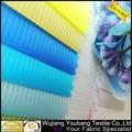 Venta al por mayor de nylon ripstop tela/de nylon ripstop tela de paracaídas para/ripstop tela de nylon para la venta