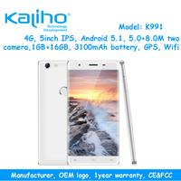 wholesale distributer of china best dual sim unlocked 4g smartphone