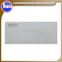 Pakistan project High glossy year long durable plastic color 1mm acrylic sheet for furniture