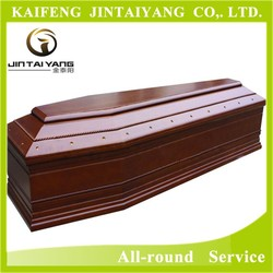 wooden box caskets, wooden pet casket ,cheapest coffins in south africa