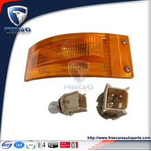 Corner lamp use for Volv FH12 corner lamp made in China high quality