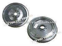 Cummins 6CT Engine Parts Flywheel 3415350