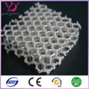 Water proof 3D polyester 3d air mesh fabric for cushion/furniture/gear