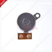 Debuted New!!!Vibrating Motor Spare Parts for Apple iPhone 4s