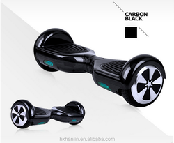Wholesale Hoverboard free shipping motorcycle