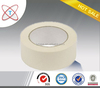 yellow masking tape 18mm MP tape for the car painting