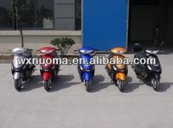 50cc Cheap gas mini bike scooter