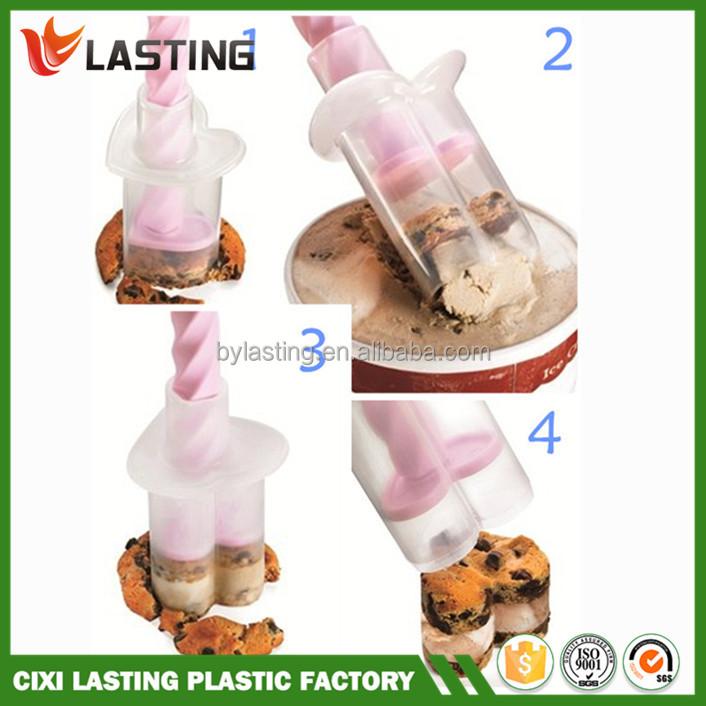 Mini Ice Cream Sandwich Maker_12_.jpg